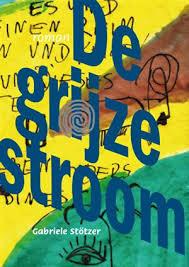 Twee literaire activiteiten in Utrecht