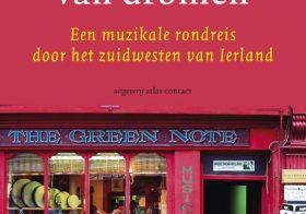 'Bij de dromers van dromen' door Anne Wesseling