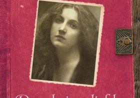 'De geheime liefde van mrs Robinson' door Kate Summerscale
