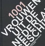 Digitaal Vrouwenlexicon van Nederland