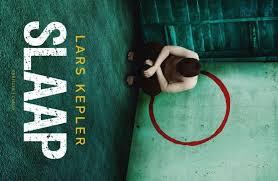 Joona Linna gaat confrontatie aan met oude vijand in nieuwe thriller Lars Kepler