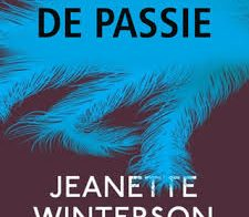 'De passie' van Jeanette Winterson