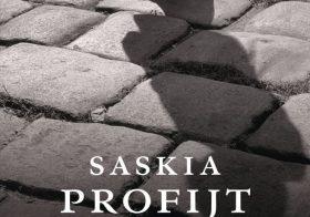 Zwijgplicht – de nieuwe thriller van Saskia Profijt over bedrog, passie en verraad