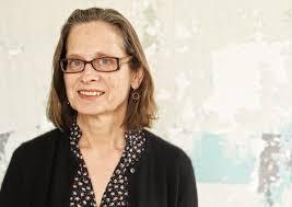 Lydia Davis wint de Man Booker International Prize 2013