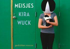 'Finse meisjes' door  Kira Wuck