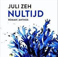 'Nultijd' door Juli Zeh