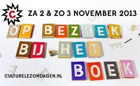 November (openings)nieuws