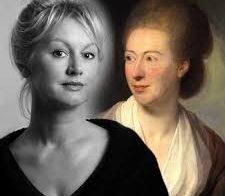 Belle van Zuylendag