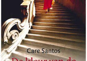'De kleur van de herinnering' door Care Santos