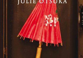 'Waarvan wij droomden' door Julie Otsuka