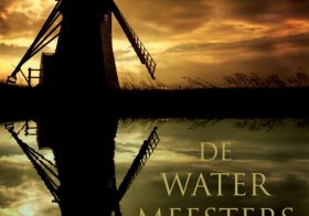 'De Watermeesters'  door Daniëlle Hermans