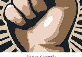 'Fonkelend van woede' door Soraya Chemaly