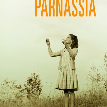 'Parnassia' door Josha Zwaan