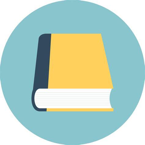 boeken voor catalogus NIET WEGGOOIEN