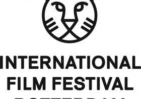 Internationaal Film Festival Rotterdam (IFFR)