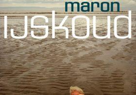 'De Noordzeemoorden' deel 1 en 2, door Isa Maron