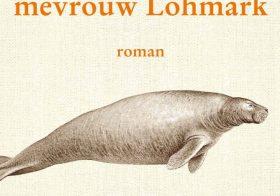 'De lessen van mevrouw Lohmark' door Judith Schalansky