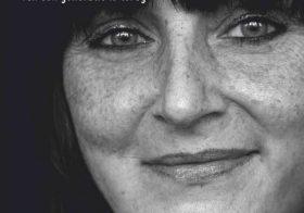 Christiane F. Mijn tweede leven door Christiane V. Felscherinow