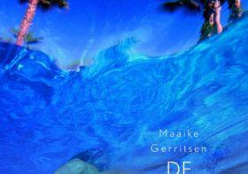 'De achterblijvers' door Maaike Gerritsen