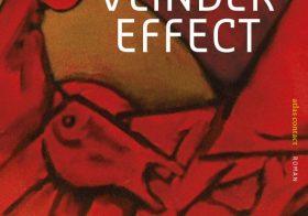 'Het Vlindereffect' door Margot Vanderstraeten