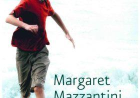'Morgenzee'  door Margaret Mazzanti