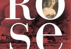 'Rose' door Rosita Steenbeek