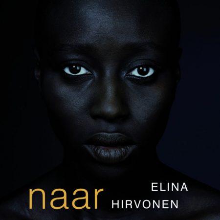 'Naar het licht' door Elina Hirvonen