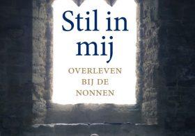 'Stil in mij' door Danielle Hermans en Esther Verhoef