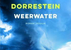 'Weerwater' door Renate Dorrestein