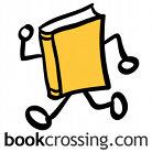 Officiële Bookcrossing Zone OBCZVrouwenbieb