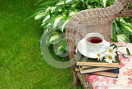 12 maart: thee-koekjes-borrel en NL doet