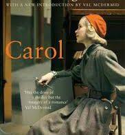'Carol' door Patricia Highsmith