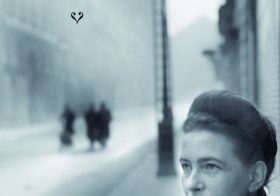 'Misverstand in Moskou' door Simone de Beauvoir