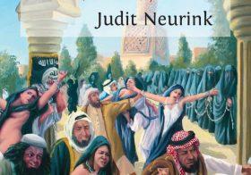 'De vrouwen van het kalifaat' door Judit Neurink