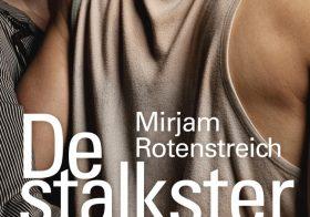 'De Stalkster' door Mirjam Rotenstreich