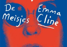 'De meisjes' door Emma Cline