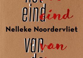 'Het einde van de dag' door Nelleke Noordervliet