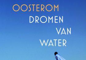'Dromen van Water' door Wiljo Oosterom