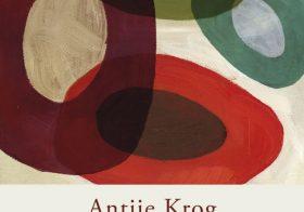 'Medeweten' Antjie Krog