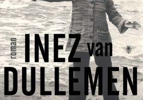 'Een schip vol meloenen' door Inez van Dullemen