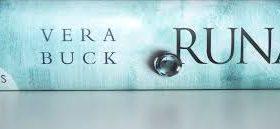 'RUNA' door Vera Buck