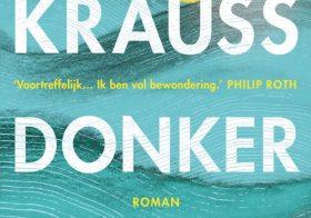 'Donker Woud' door Nicole Krauss