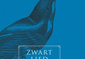 'Zwart Lied' door Wislawa Szymborska