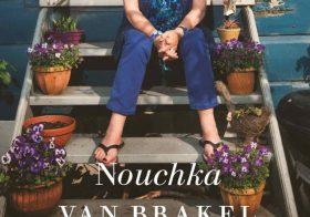 'Scènes uit mijn eigen draaiboek' door Nouchka van Brakel