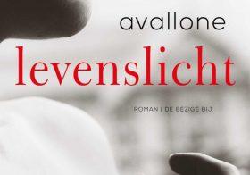 'Levenslicht' door Silvia Avallone