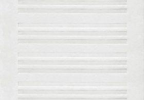 'Een witte suite' door Athena Farrokhzad