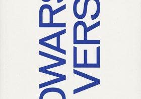 'DwarsVers' van Emily Dickinson en Edna St. Vincent Millay