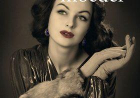 'Mijn Italiaanse moeder' door Violet Leroy