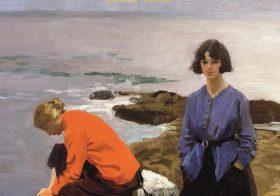 'De dochter van Crusoe' door Jane Gardam