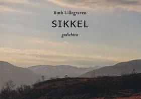 'Sikkel' door Ruth Lillegraven